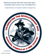 Celebrating the American Revolution - cover image